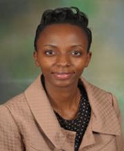 Jean Kyula